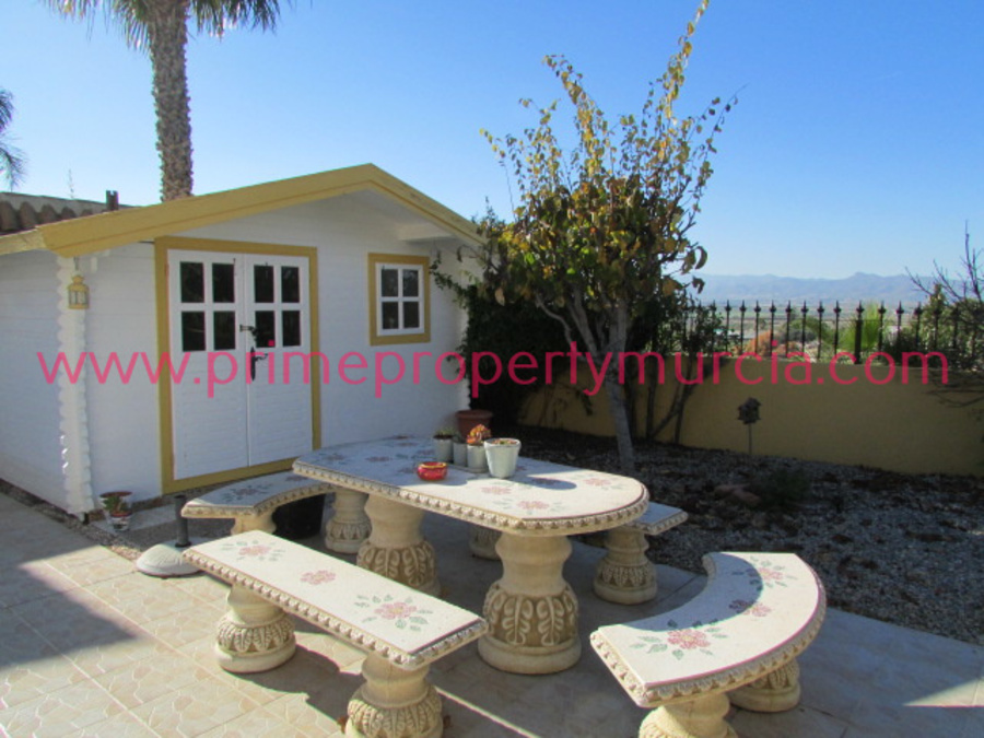 3 Bedroom Detached Villa For sale