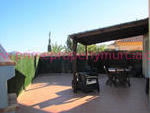 1682: Detached Villa for sale in Mazarron Country Club