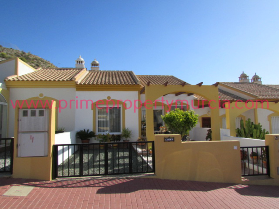 For sale Terraced House 2 Bedroom