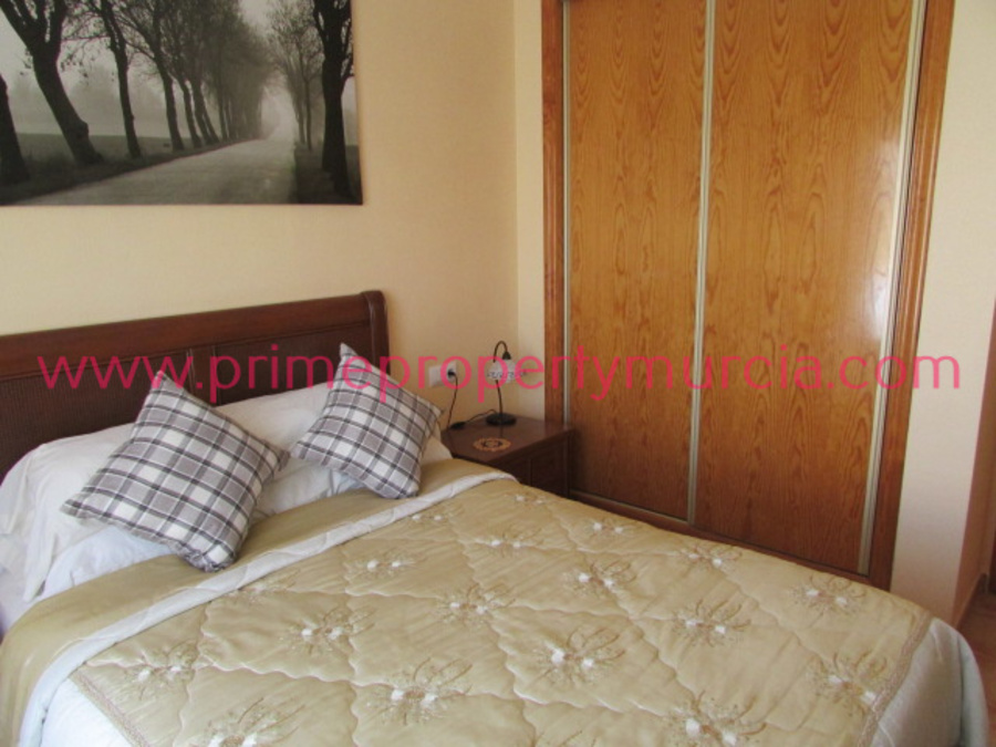 Terraced House 2 Bedroom  For sale