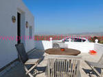 Mazarron Murcia Country House 160000 €