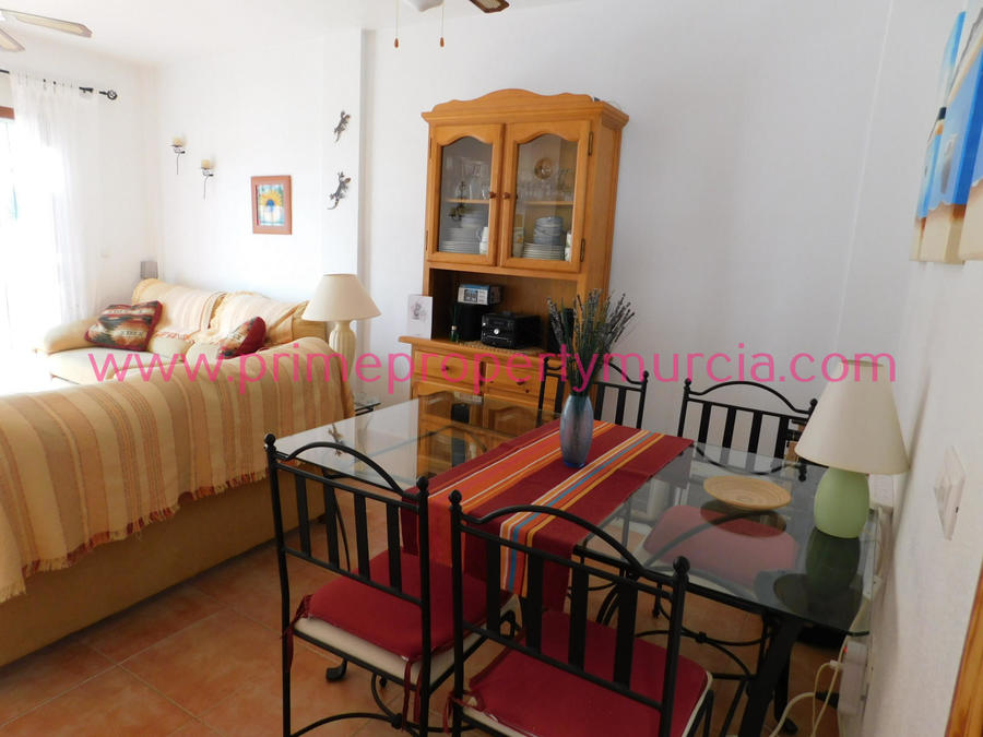 3 Bedroom Semi Detached Villa For sale