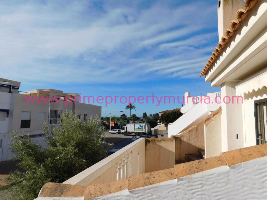 Semi Detached Villa For sale 3 Bedroom