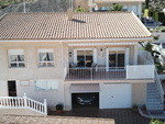 1576: Detached Villa for sale in Bolnuevo