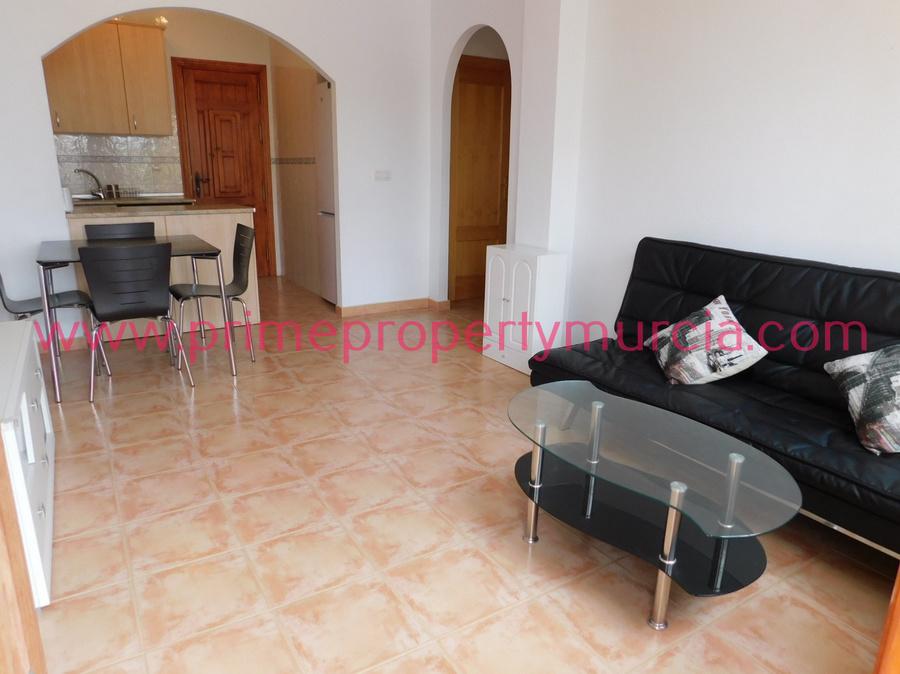 Mazarron Country Club Murcia Detached Villa 99500 €