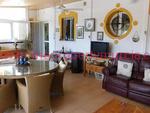 1747: Detached Villa for sale in Mazarron Country Club