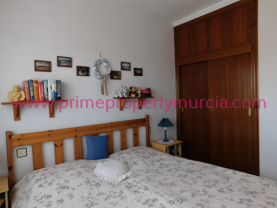 For sale 2 Bedroom Semi Detached Villa