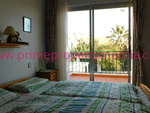 2 Bedroom Semi Detached Villa Bolnuevo