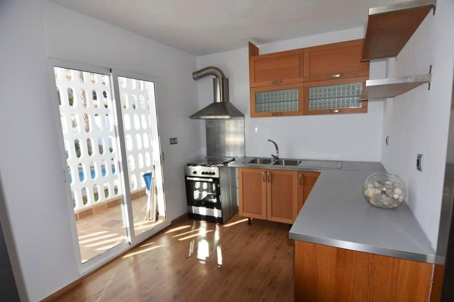 Detached Villa For sale 4 Bedroom