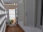1768: Detached Villa for sale in Bolnuevo