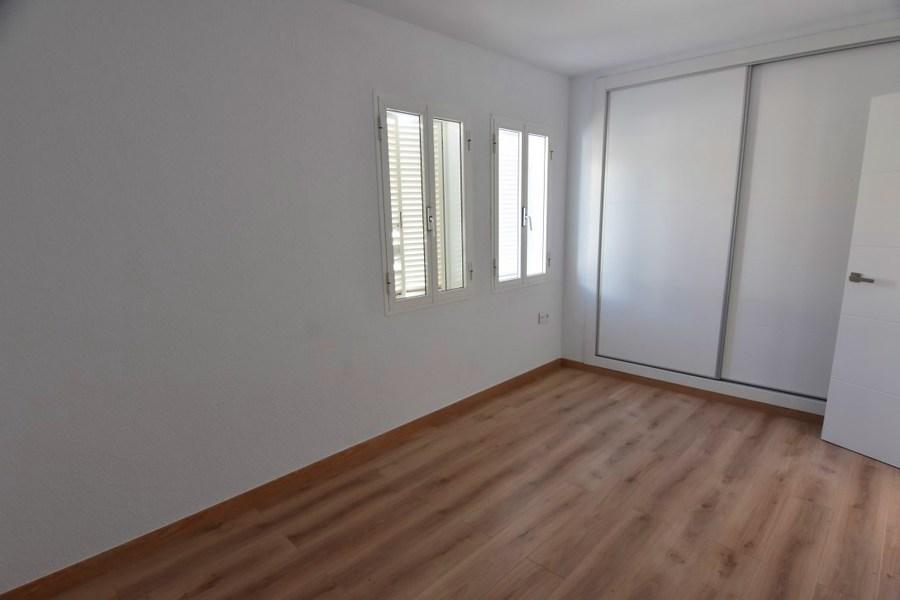 Detached Villa 4 Bedroom  For sale