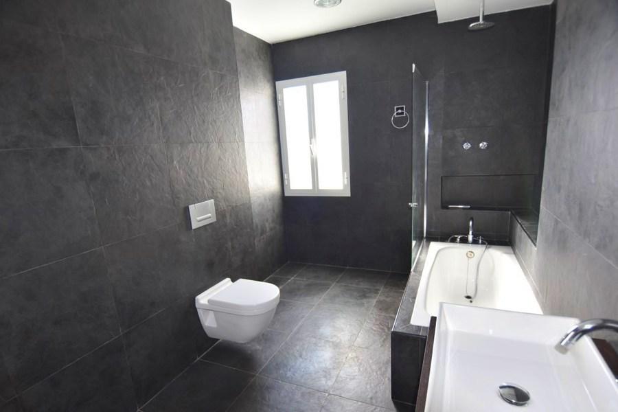 For sale 4 Bedroom Detached Villa