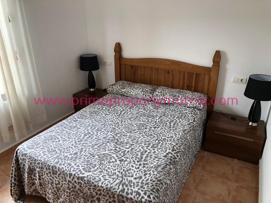 Semi Detached Villa 3 Bedroom  For sale