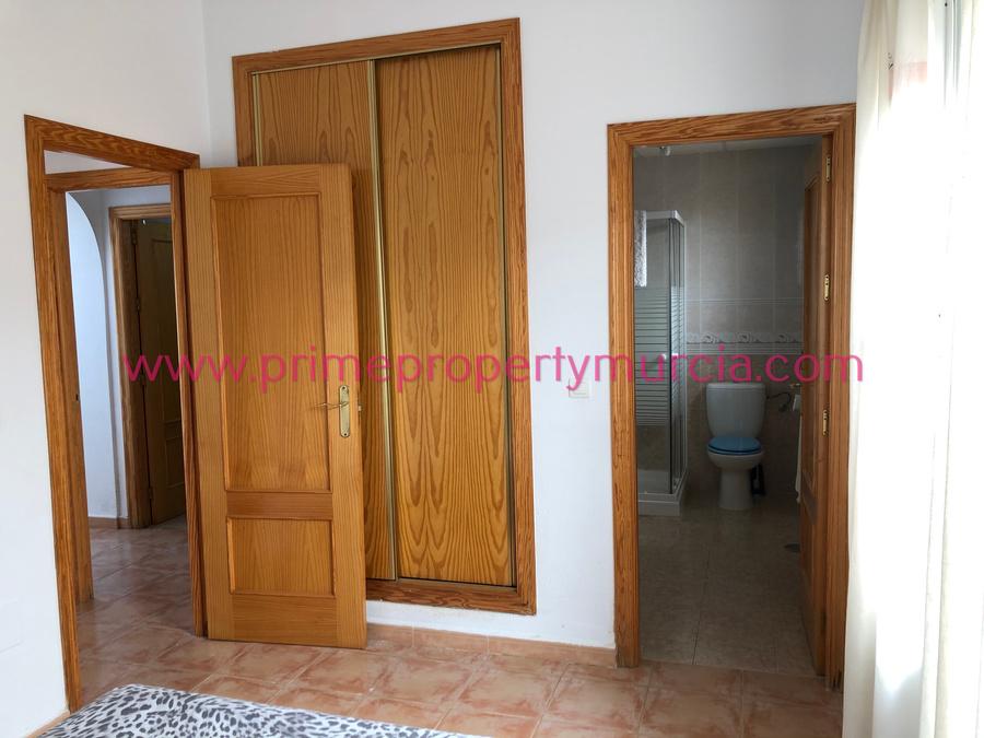 For sale 3 Bedroom Semi Detached Villa
