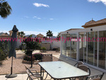 Mazarron Country Club Murcia Detached Villa 129995 €
