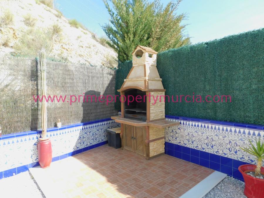 For sale 3 Bedroom Detached Villa