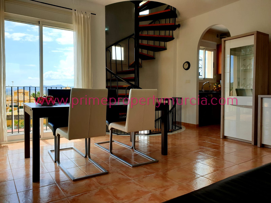 For sale 0 Bedroom Detached Villa