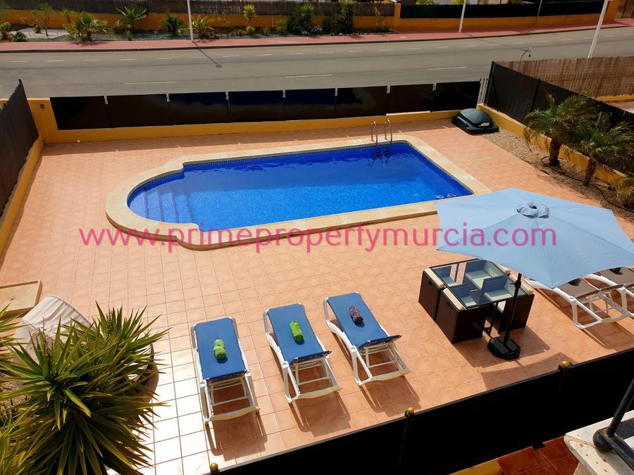 For sale Detached Villa 0 Bedroom