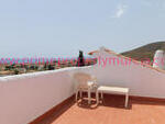 1728: Detached Villa for sale in Bolnuevo