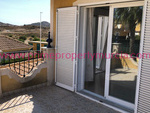3 Bedroom Detached Villa Mazarron Country Club