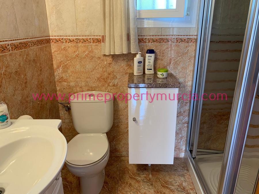 For sale 2 Bedroom Detached Villa